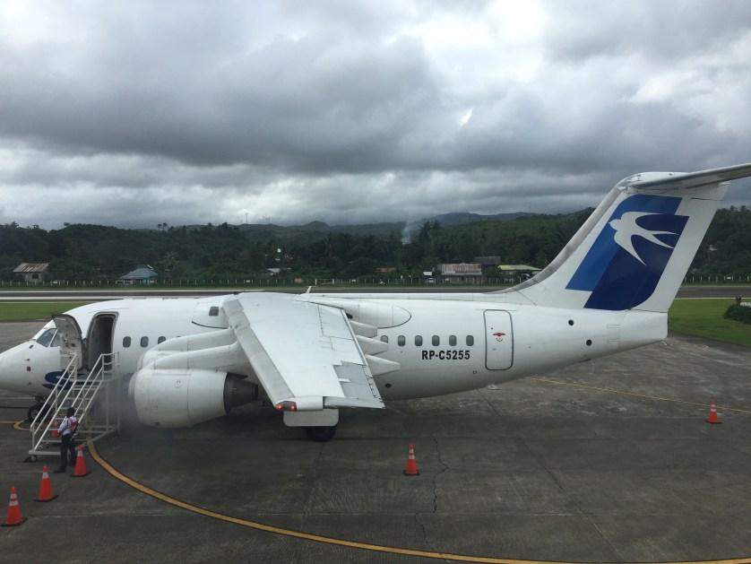 SkyJet Airline