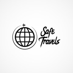 Is Travel Safe?