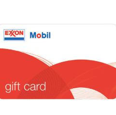 Gift Cards on Sale on eBay