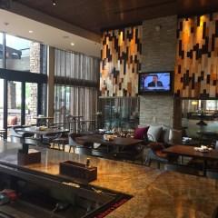 Review: Marriott Westminster in Denver, CO