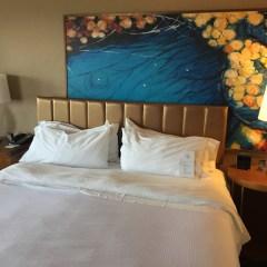 Hotel Review: Westin Westminster, Colorado