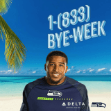 Delta Giveaway, 2 Free Tickets for WA Residents ENDS TODAY