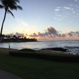 Most US Cities to Hawaii for $301 Round Trip!