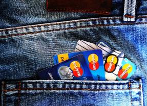 Strategically Apply for Credit Cards for a Higher Credit Score