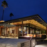 Review: Andaz Scottsdale in Arizona