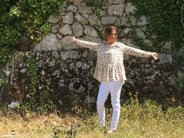 nom d une couture blouse marthe republique du chiffon tissu mousseline mondial tissus 2016