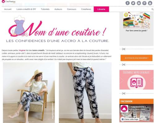 nomdunecouture-interview-creapassion-2017
