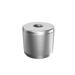 Tasaisten pintojen magneetti pienille antureille ctc