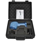 Monarch Instrument Nova Pro100 AC Kit Stroboskooppi
