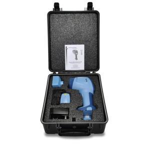 Monarch Instrument NovaPro500Kit Stroboskooppi