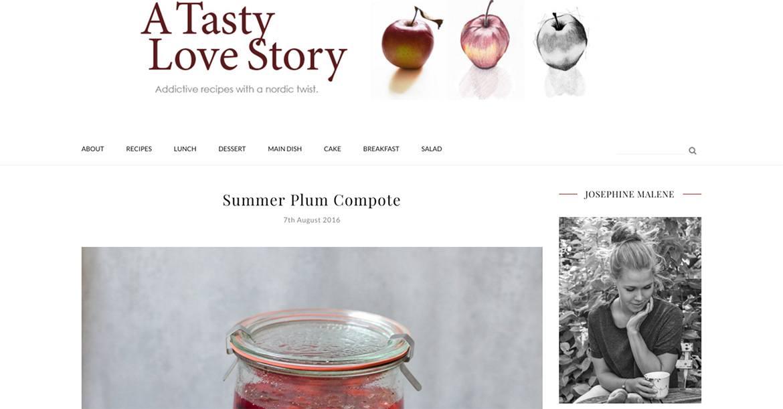 a-tasty-love-story
