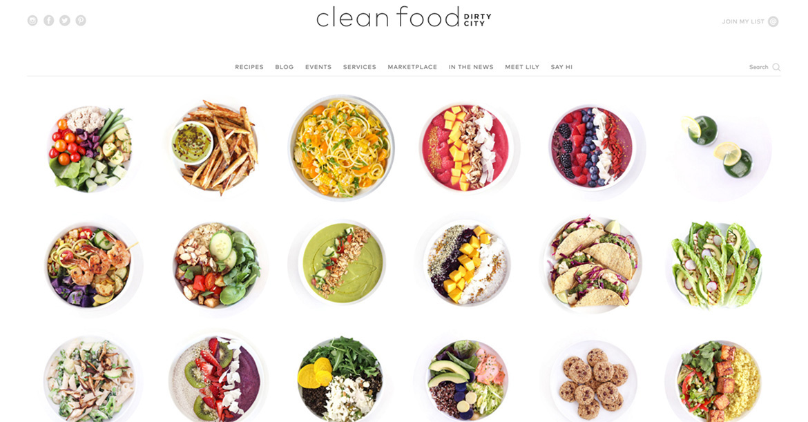 clean-food-dirty-city