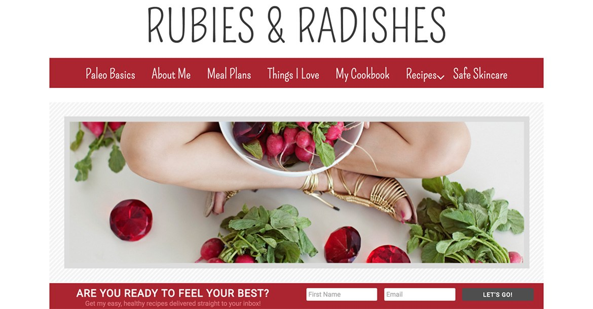 rubies-and-radishes
