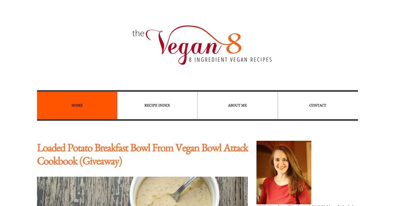 the-vegan-8