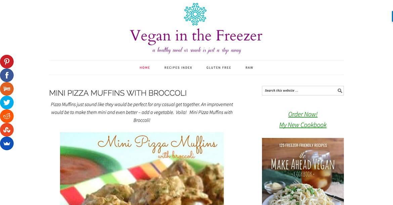 vegan-in-the-freezer