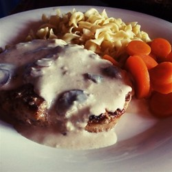 creamy-mushrooms-and-pork-chops