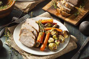 pork-loin-crock-pot-recipes