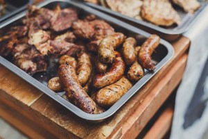 How-to-Cook-Fresh-Kielbasa-in-Four-Easy-Ways!