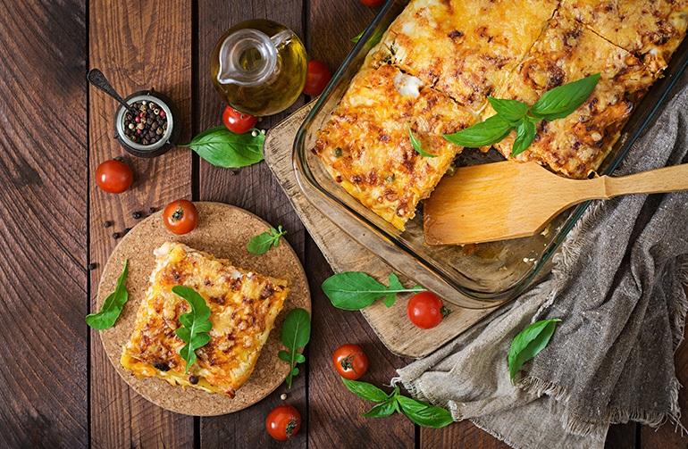 Best-Lasagna-Pan