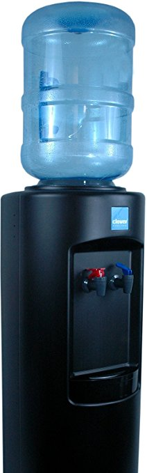 Clover B7A Water Dispenser