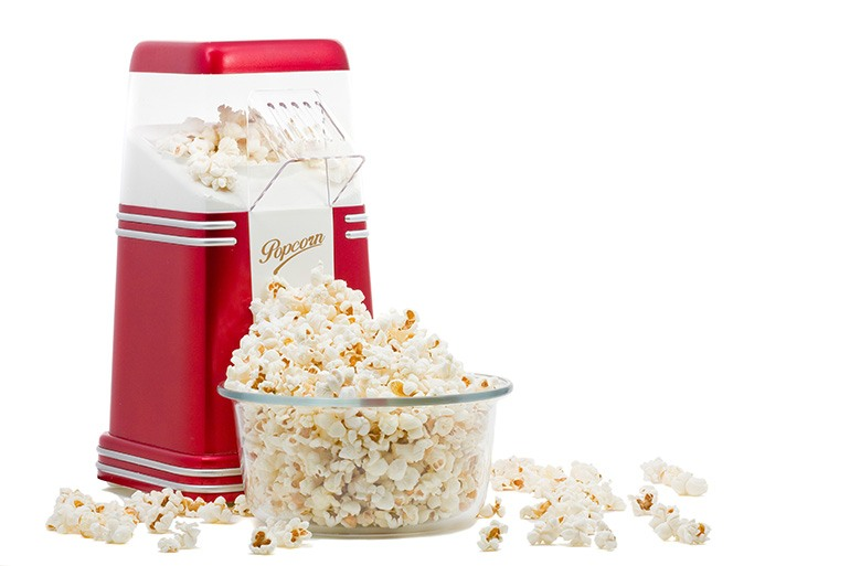 What-to-Look-for-in-a-Popcorn-Popper