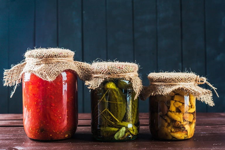 Benefits-of-Pickles-for-Your-Health