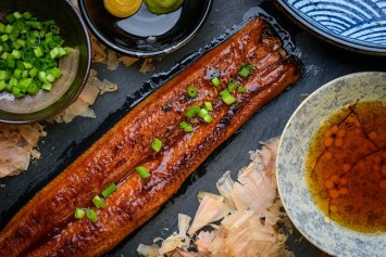 What-Does-Eel-Taste-Like--And-The-Cooking-Tips-You-Need-to-Know