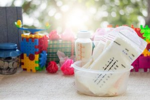Which-are-the-Best-Breast-Milk-Storage-Bags-On-The-Market