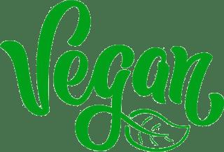 Bildergebnis für vegan