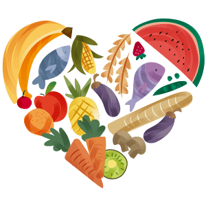 What is a Healthy Eating Plan