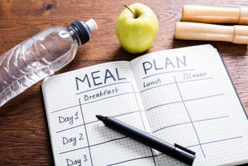 The-Ultimate-Guide-for-Meal-Planning-and-Prepping