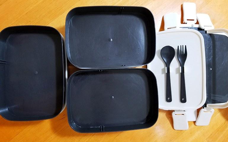 meal-prep-bag