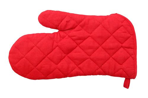 Oven-Mitts