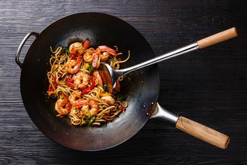 Best-Carbon-Steel-Wok-Which-One-Is-the-Right-Pick