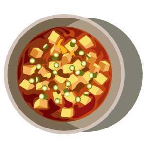 Yummy Tofu Recipes