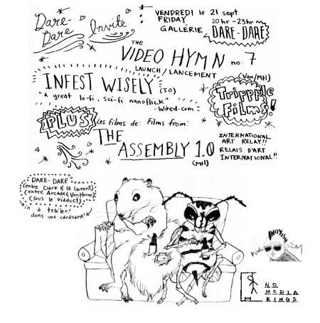 mtrlinfest-web1.jpg