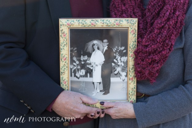 Steve & Judy | Couples Session-15