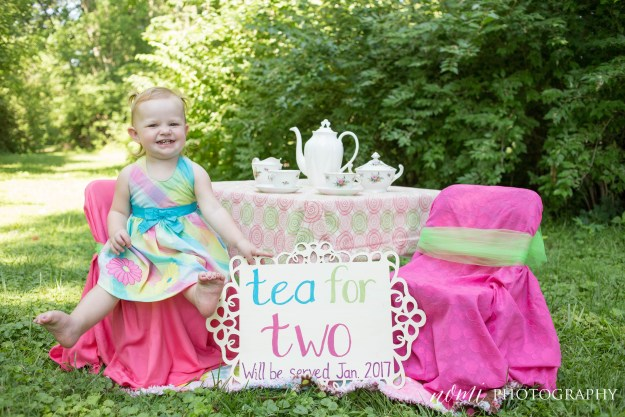 Amelia is Two!-10