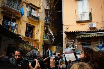 foto Maria Teresa Iacolare
