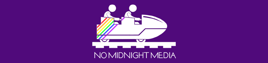 No Midnight Media