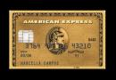 アメックスゴールドカード、ポイントサイトどこで作るのが得?