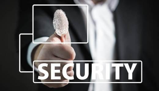 陸マイラーが利用するポイントサイトのパスワード管理方法とは?
