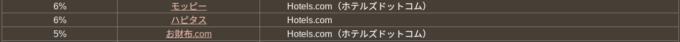 f:id:momo-rock:20180207224647p:plain