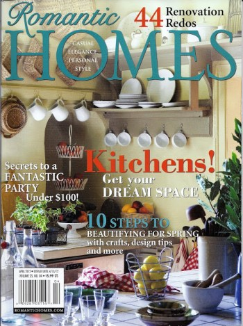 romantic-homes-magazine
