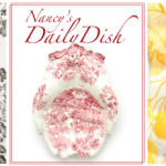 Giveaway From Nancy's Daily Dish