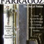 Farragoz Giveaway