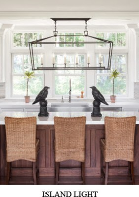 french chandeliers, island lighting, dining chandeliers