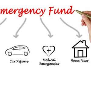 Your Emergency Fund