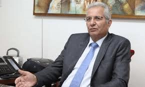 Κύπριος.  Η μη συμμόρφωση με τις συλλογικές συμβάσεις θέτει τους εργαζομένους σε μειονεκτική θέση