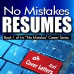 No Mistakes Book